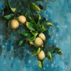 lemonsart