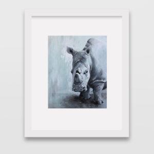 rhinoprint