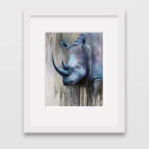 rhinoprin