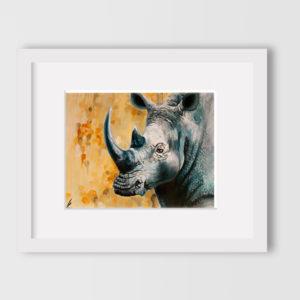 rhinoprint1