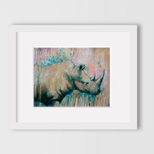 rhinoprint2