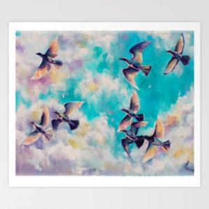 birds-art-print