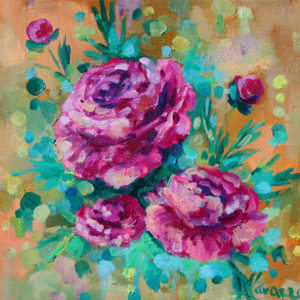 floral-painting