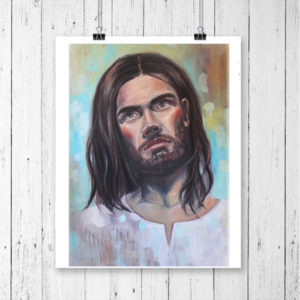 jesus-art
