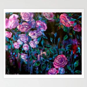 pink-roses-print