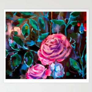 pink-roses-print copy