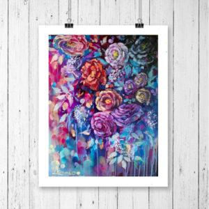 purplr-flowers