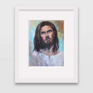jesusprint