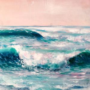 ocean art art studio